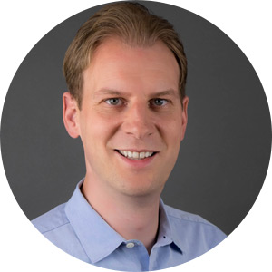 Lukas Rüdel Online Marketing Freelancer