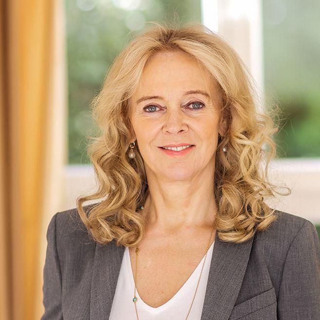 Claudia Sigel