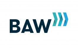 BAW_Logo_2013_bis_2016