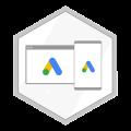 Google-Zertifikat-Display