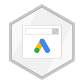 Google-Zertifikat-Search-2