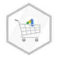 Google-Zertifikat-Shopping