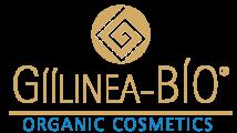 Logo_GiiLinea_neu-2017